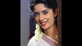 Madhura Naranga (2015) Malayalam Top Movie In 1080p HD Bluray