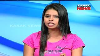 Casting Couch: Interview With Actress Sharmistha