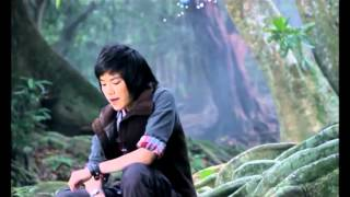 [MV] [Vietsub + Kara] Forever Love - Tina Jittaleela (Yes Or No 2 OST)