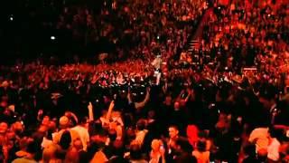 Beyoncé   Halo Live I Am   World Tour