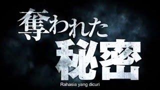 Detective Conan Movie 20 Trailer 2 Subtittle Indonesia & Inggris