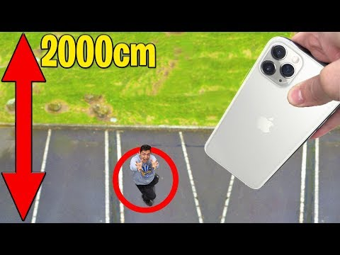 IF YOU CATCH IT YOU KEEP IT IPHONE 11 PRO MAX Giveaway