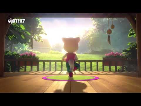 Xxx Mp4 Talking Tom Bubble Shooter Trailer Download Mp4 3gp Videos 3gp Sex