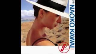 NAOKO KAWAI - NINE HALF