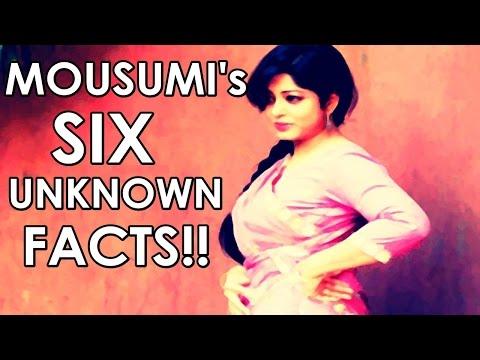 নায়িকা মৌসুমি এর অপ্রকাশিত ও অজানা তথ্য! । BD Actress Mousumi Six Unknown Facts!