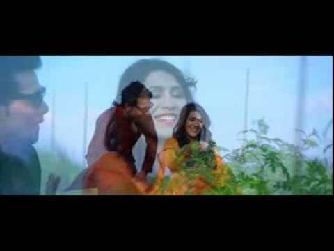 Faguner Batashe Arfin Rumi and Puja by Md Imran Khan.Mp4