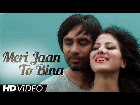Babbu Maan - Jaan | Full Video | 2013 | Talaash