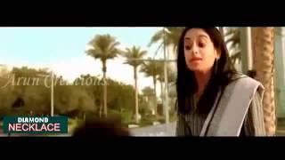 Diamond Necklace Malayalam Movie Song Thottu Thottu - YouTube.flv