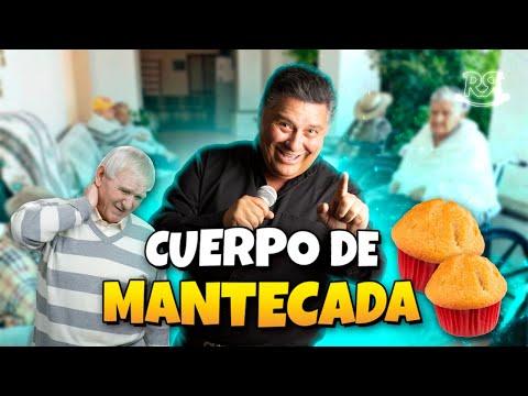 Xxx Mp4 Rogelio Ramos Problemas De Rucos 3gp Sex