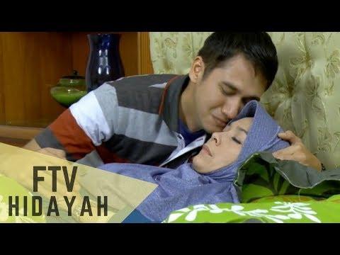 FTV Hidayah 94 Menantu Durhaka