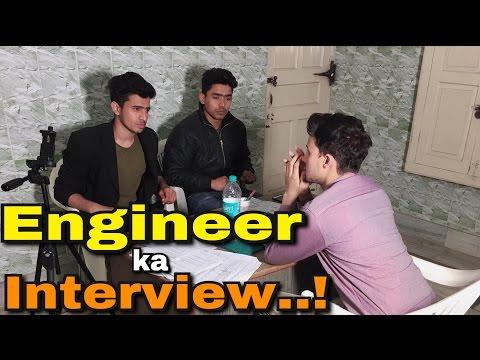 Xxx Mp4 Engineer Ka Interview Round2Hell R2H 3gp Sex