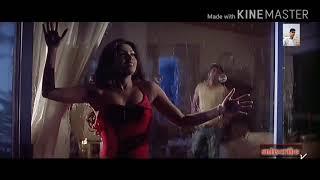 Aayega MaZa Ab Barsaat Ka [[[[[[DJ]]]]]] Jhankar ))) HD Alka Yagnik  RKN Music.