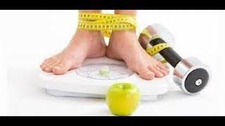 طريقة عمل رجيم سهل وبسيط لحرق الدهون من البطن والارداف والجسم