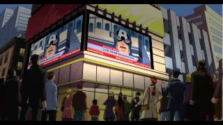 The Avengers: Earth's Mightiest Heroes Season 2 Episode 12 : Secret Invasion [Full Episode]