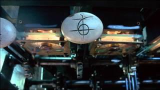 Thirteen Ghosts - Trailer