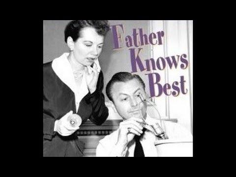 Xxx Mp4 FATHER KNOWS BEST THE BOY NEXT DOOR 1 15 53 3gp Sex