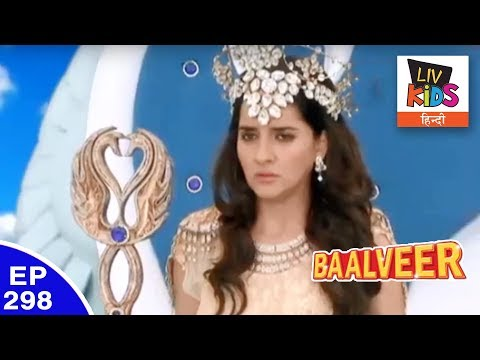Xxx Mp4 Baal Veer बालवीर Episode 298 Rani Pari S Final Decision 3gp Sex
