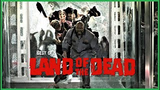 Best of: LAND OF THE DEAD (Fiddler's Green)