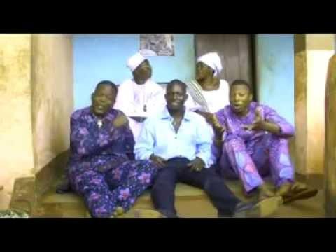 Xxx Mp4 Benin Macro Musica Ajito Ajinon 3gp Sex