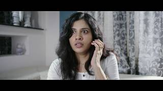 Shivada's Scene #Zero (2016) Tamil Movie Scene