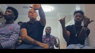 Lil Mack Ft. AK x Chapo Blast - Cap (Music Video) Shot By: @HalfpintFilmz
