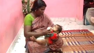 Milk price hike in Tamil Nadu may keep children from weaker sections hungry