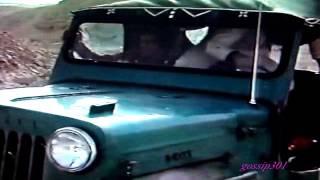فيلم وجها لوجه- سهير رمزي- محمود عبد العزيز- مصطفى فهمي  1976-ج 9