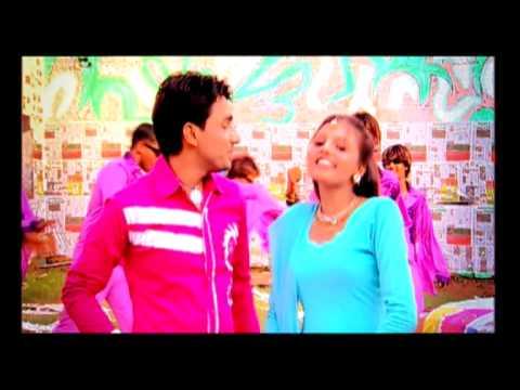 All Hits Punjabi Songs   Haazri - Deep Dhillon & Sudesh Kumari {Haazri}  New Punjabi Song 2016