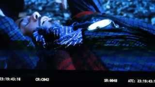 Iron Man 3 Deleted Scenes - Tony, Harley and E.J.