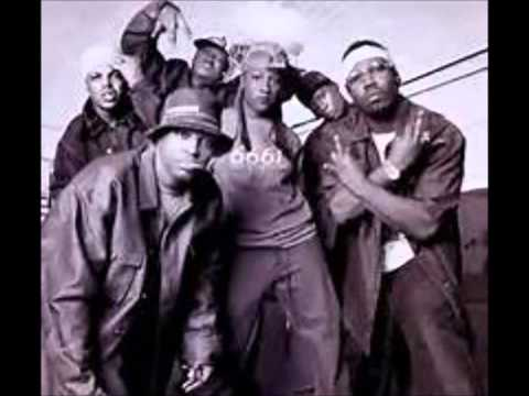 three 6 mafia  After Da Six, Before Da six mixtape full