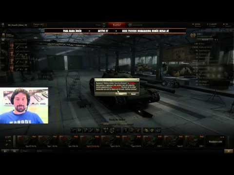 Xxx Mp4 Alp Ohzman Sanalan Ile World Of Tanks 50 Hafta 3gp Sex
