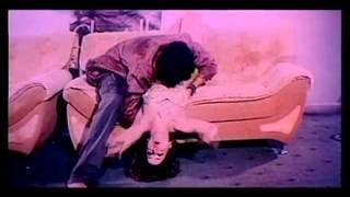 PAKISTANI LOLLYWOOD MOVIE HONEYMOON SONG 2 5 mpg1