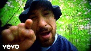 Cypress Hill featuring Barron Ricks - Tequila Sunrise ft. Barron Ricks