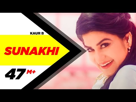 Xxx Mp4 Sunakhi Full Video Kaur B Desi Crew Latest Punjabi Song 2017 Speed Records 3gp Sex