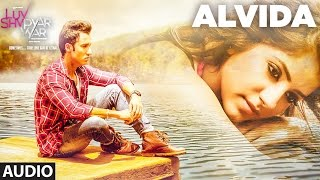 Alvida Full Audio Song | Luv Shv Pyar Vyar | GAK and Dolly Chawla | T-Series