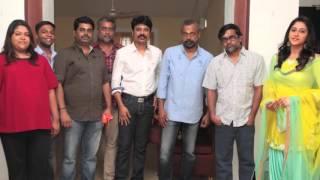 Music Director Santhosh Narayanan Out, Yuvan Shankar Raja in - Dinamalar Video