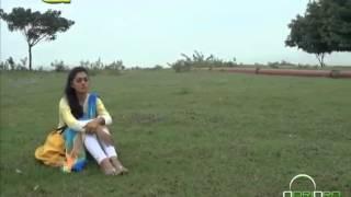 Teleflim: Mon Foringer Golpo, Song: Ar Kohono Kisu Bolbo Na By Nancy  720p HD