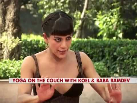 Xxx Mp4 Baba Ramdev Exclusive On Spirituality Sexual Desire Fake Babas Amp More On The Couch With Koel 3gp Sex