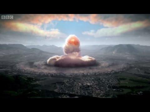 Xxx Mp4 Hiroshima Dropping The Bomb Hiroshima BBC 3gp Sex