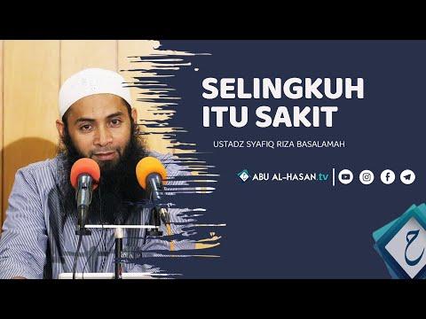 Xxx Mp4 Wahai Ustad Kudapati Istriku Selingkuh 2 Kali Ustadz DR Syafiq Reza Basalamah 3gp Sex