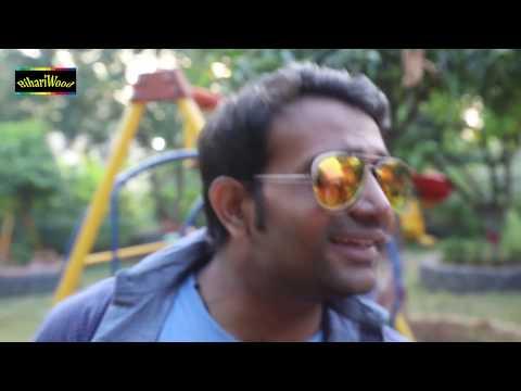 Xxx Mp4 Raju Yadav Superhit Song 2018 तोहर बड़े बड़े हो गइले Bhojpuri New Songs 2018 3gp Sex