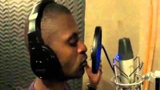 prezzo music kenya