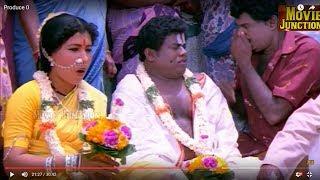 டேய்  என்னடா  இது போனவடை அடிக்குது .. செண்டு  அன்னே .......#Tamil Super Hit Comedy # Tamil Comedy#