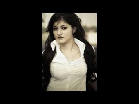 Xxx Mp4 Prakruti Mishra Odiya Hot Model 3gp Sex