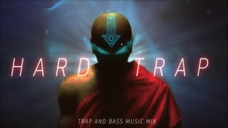 Hard Trap Music 2017 | Bass Boosted Best Trap Mix