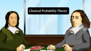 Probability Introductory Video: CBSE Class 9 Math (Meritnation.com)