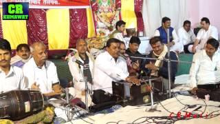 एक दम असली मारवाड़ी भजन - Rajasthani Desi Bhajan Songs 2017 FULL HD LIVE HYDERABAD