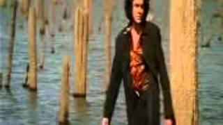 Bechainiya-Gupt.mp4
