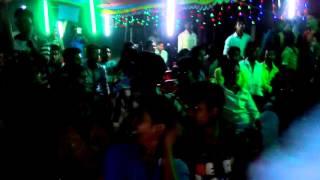 মন ভাসাইয়া প্রেমের সাম্পানে (আজাদ স্কুল)25/2/2016