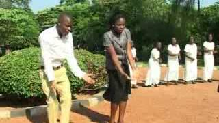'MWISHO' AIC SAFINA CHOIR-Kibara_Bunda